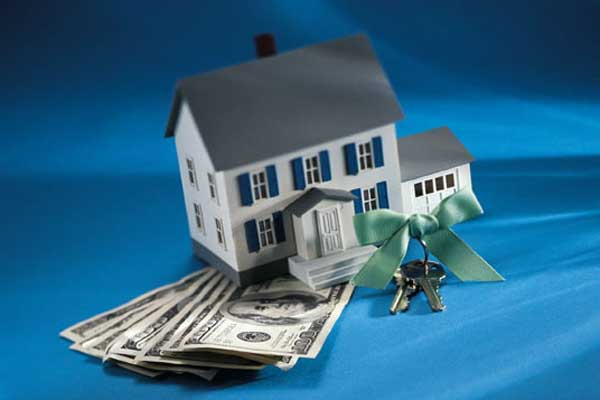 How To Start A Wholesale Real Estate Business