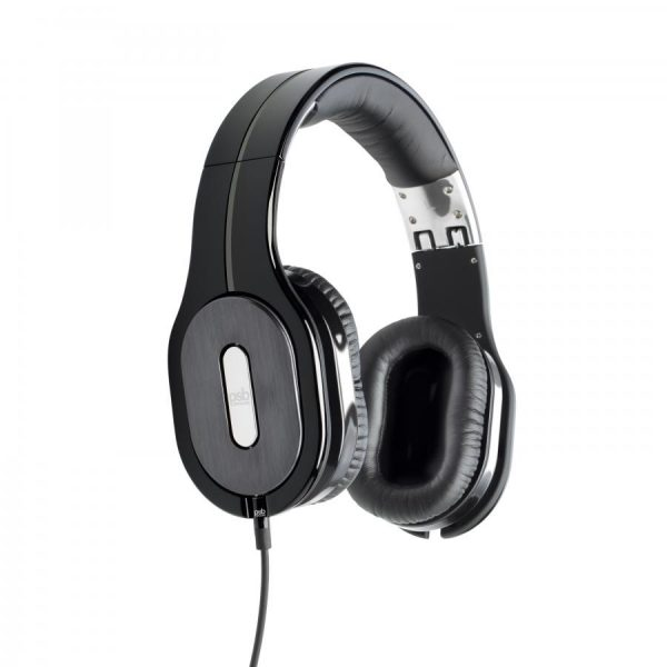 PSB M4U 2 Active Noise-Canceling Headphones