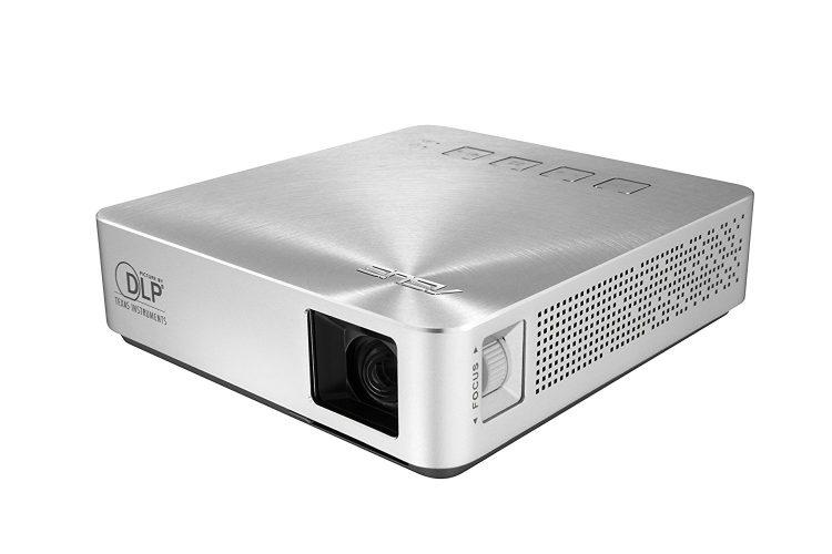 ASUS S1 200 Lumen HDMI/MHL