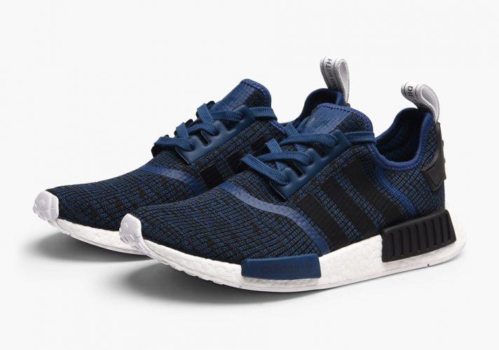 The Adidas NMD_R1