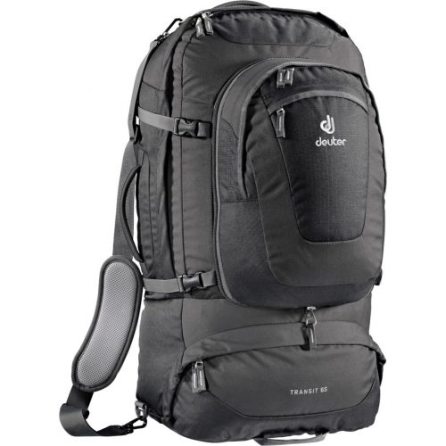 The Deuter Transit 65