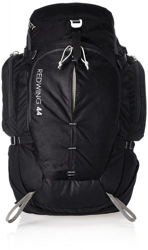 The Kelty Redwing 44