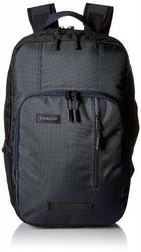 The Timbuk2 Uptown Travel Backpack