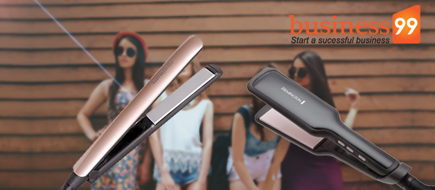 Top 10 Hair Straighteners in 2019
