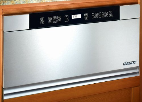 Dacor MMD24S Discovery - Convection Microwave