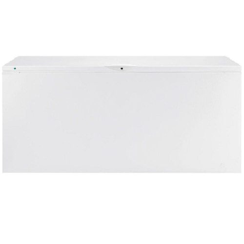 "Frigidaire FFFC18M4RW 61"" Chest Freezer"