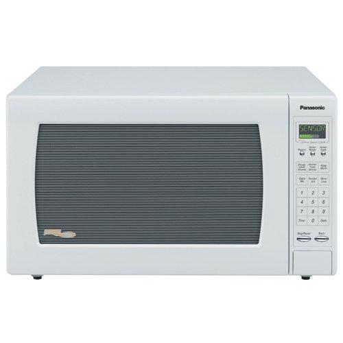 Panasonic NN-H965WF Genius - Convection Microwave