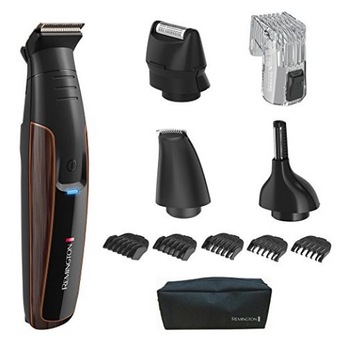 Remington PG6170 - Manscaping Trimmers