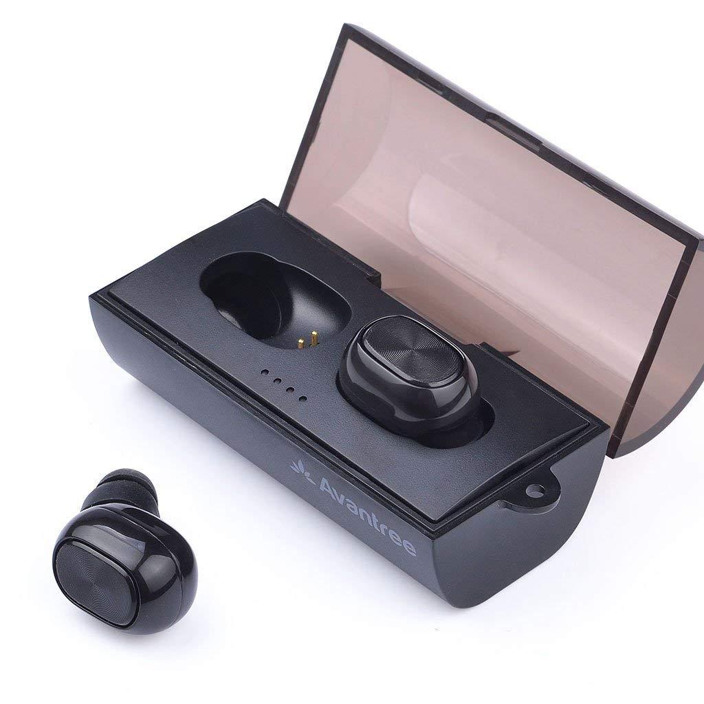 Avantree Mini True Wireless Earbuds