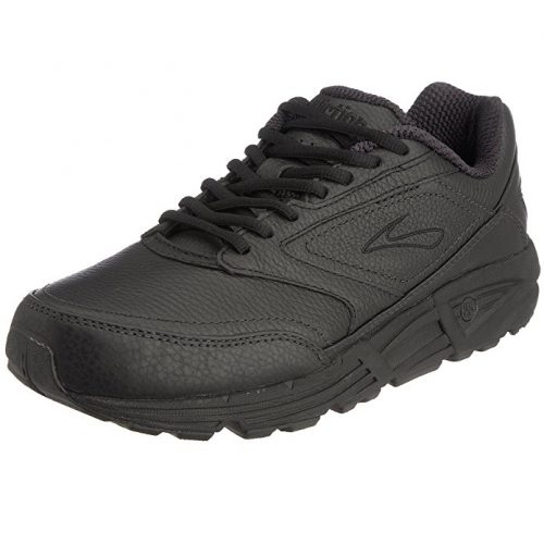 Brooks Men's Addiction Walker Walking Shoes - walking shoes