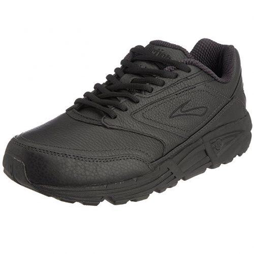 Brooks Men's Addiction Walker Walking Shoes - walking shoes