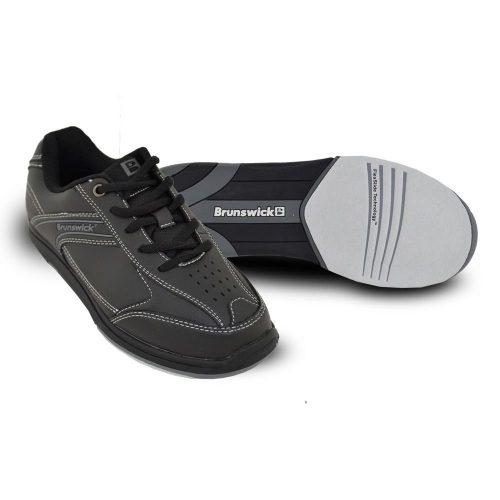 Brunswick Men's Flyer Bowling Shoes - Men Bowling Shoes
