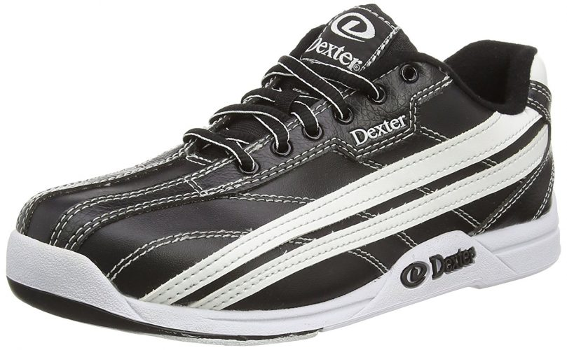 Dexter Jack Bowling Shoes - Men Bowling Shoes