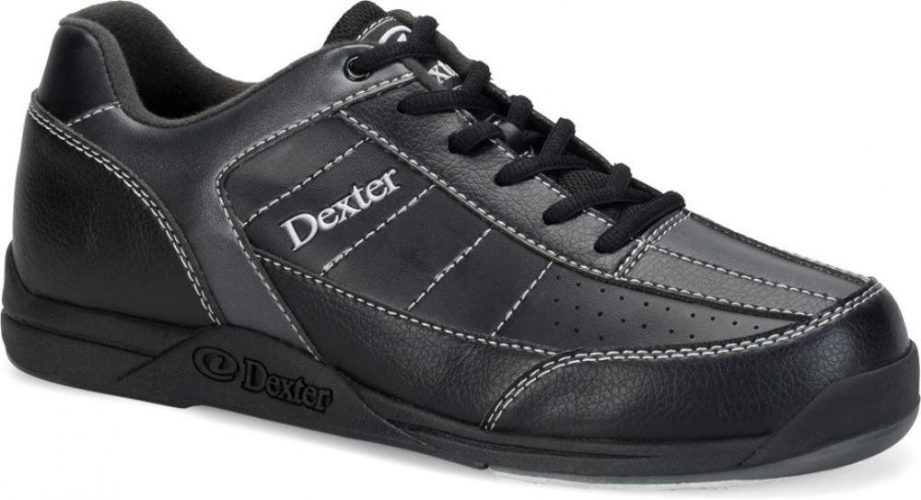 Dexter Men's Ricky III Bowling Shoes - Men Bowling Shoes