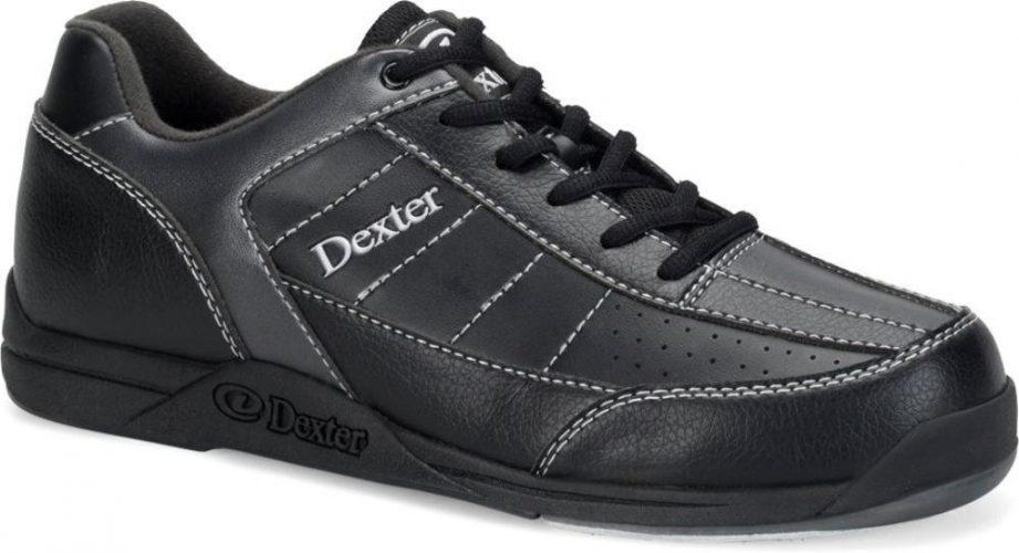 Dexter Men's Ricky III Bowling Shoes - Men Bowling Shoes