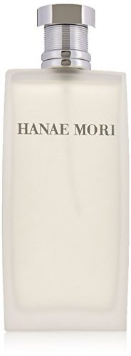 Hanae Mori Eau de Parfum Spray for Men, 3.4 Fluid Ounce - long lasting colognes