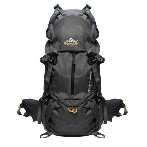 Hiking Backpack, Bags Shop Daypack For Outdoor Travel Camping Climbing - External frame pack