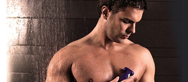 Top 10 Best Men Body Hair Trimmer in 2019