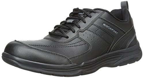 Rockport Men's we are Rockin Chranson Walking Shoe - walking shoes