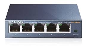 Top 10 Best Ethernet Switches in 2017 - Business99