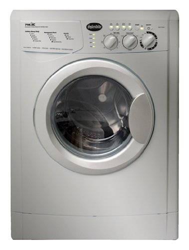 Westland WDC7100XC Sales Energy Star Ventless Combo Washer/Dryer with Auto Dry Cycle - Front Load Washers
