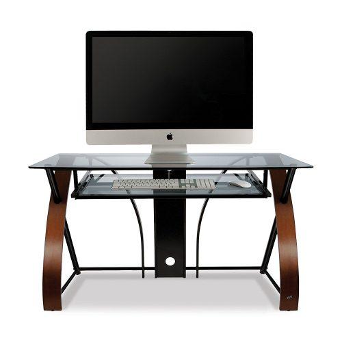 BellO Computer Desk - Computer Desk