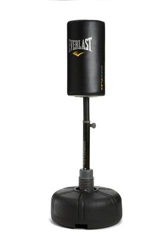 Everlast Omniflex Free Standing Heavy Bag - Free Standing Punching Bags