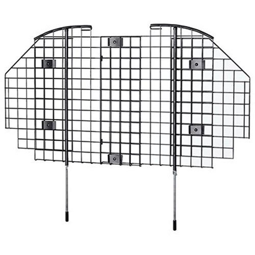 MidWest Pet Barrier Wire Mesh Car Barrier - Dog Car Barriers