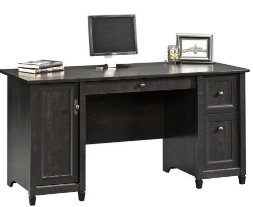 Sauder Edge Water Computer Desk - Computer Desk