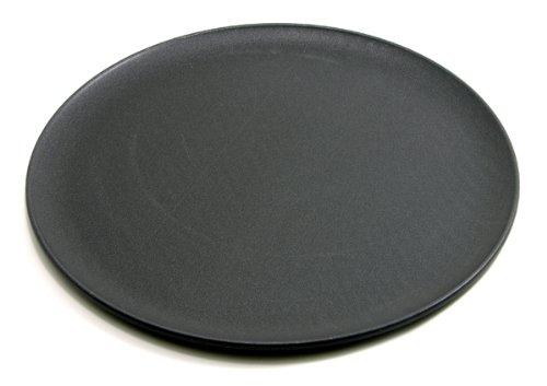 "ProBake Teflon Xtra Non-Stick Pizza Pan, 12""-Pizza Pans"