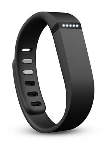 Fitbit Flex Wireless Activity + Sleep Wristband-Activity Plus Sleep Trackers