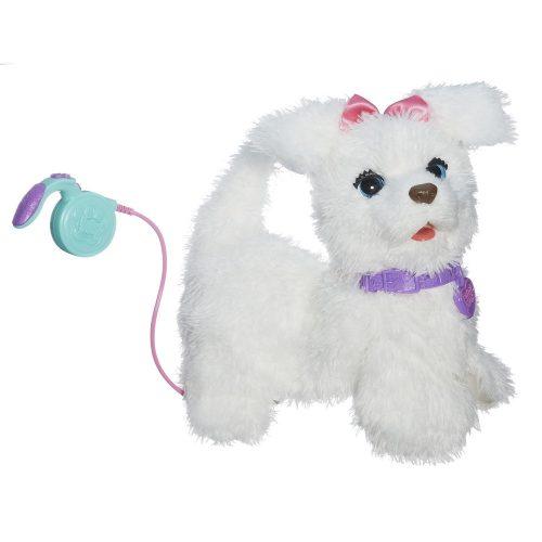 My Walkin' Pup Pet