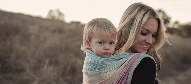 Baby Wraps