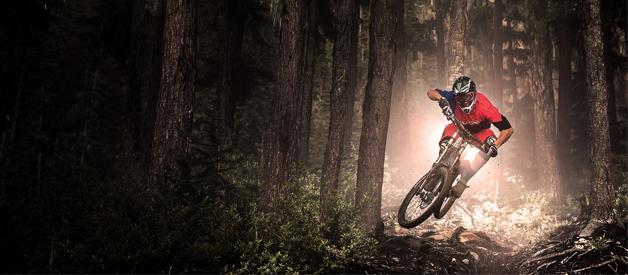 Mountain Bikes under $400