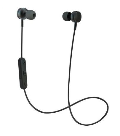 Bluetooth Headphones,E-Mihi M7 Updated Wireless Bluetooth V4.1 Sport Stereo Earphones with Mic