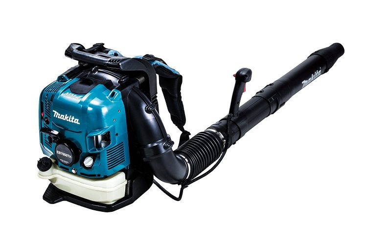 Makita EB7650TH 75.6 cc MM4