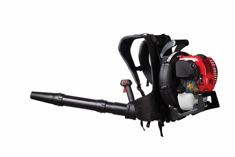 Troy-Bilt TB4BP EC 32cc 4-Cycle