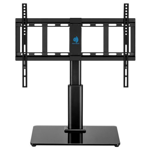 Universal Table Top TV Stand