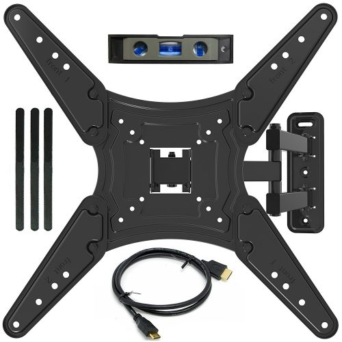 Everstone TV Wall Mount