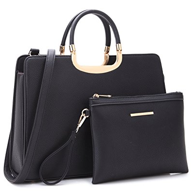 Dasein Women's Laptop Bag