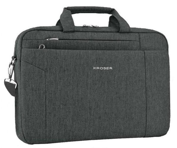 KROSER Laptop Bag