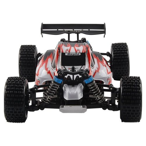 Dazhong RC Car [32 MPH, A959 1:18] Scale RTR 4WD Off-Road Truck for Kids and Adults