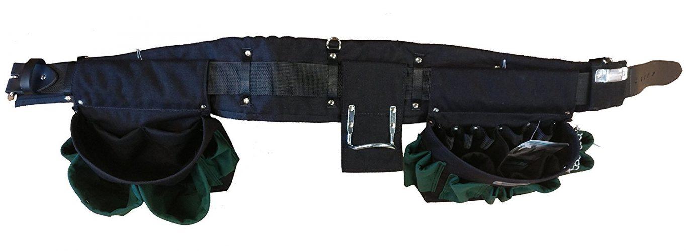 Boulder Bag 104XL GR Electrician Comfort
