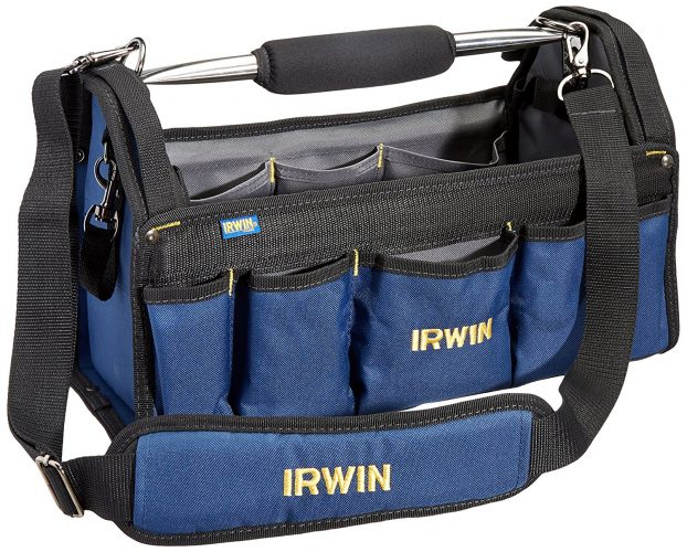 IRWIN Tools Utility Carrier