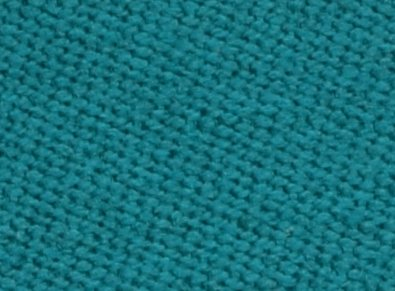 Billiard Depot Pool Table Felt - Billiards Cloth for 7, 8 or 9 Foot Table (Several Colors Available)