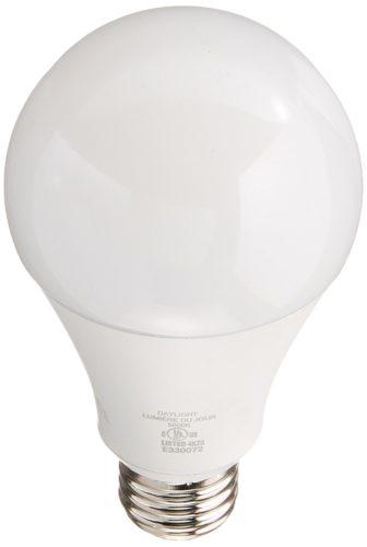 Feit Electric A50/150/850/LEDG2 50/100/150W Equivalent Daylight 3-Way LED Light Bulb