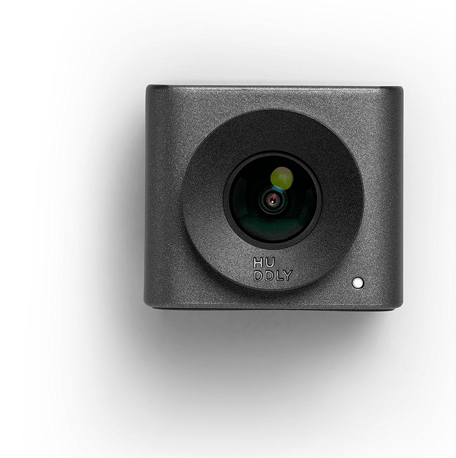 Huddly GO Video Conferencing Camera