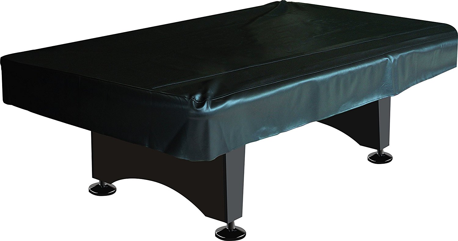 Imperial Billiard/Pool Table Fitted Naugahyde Cover
