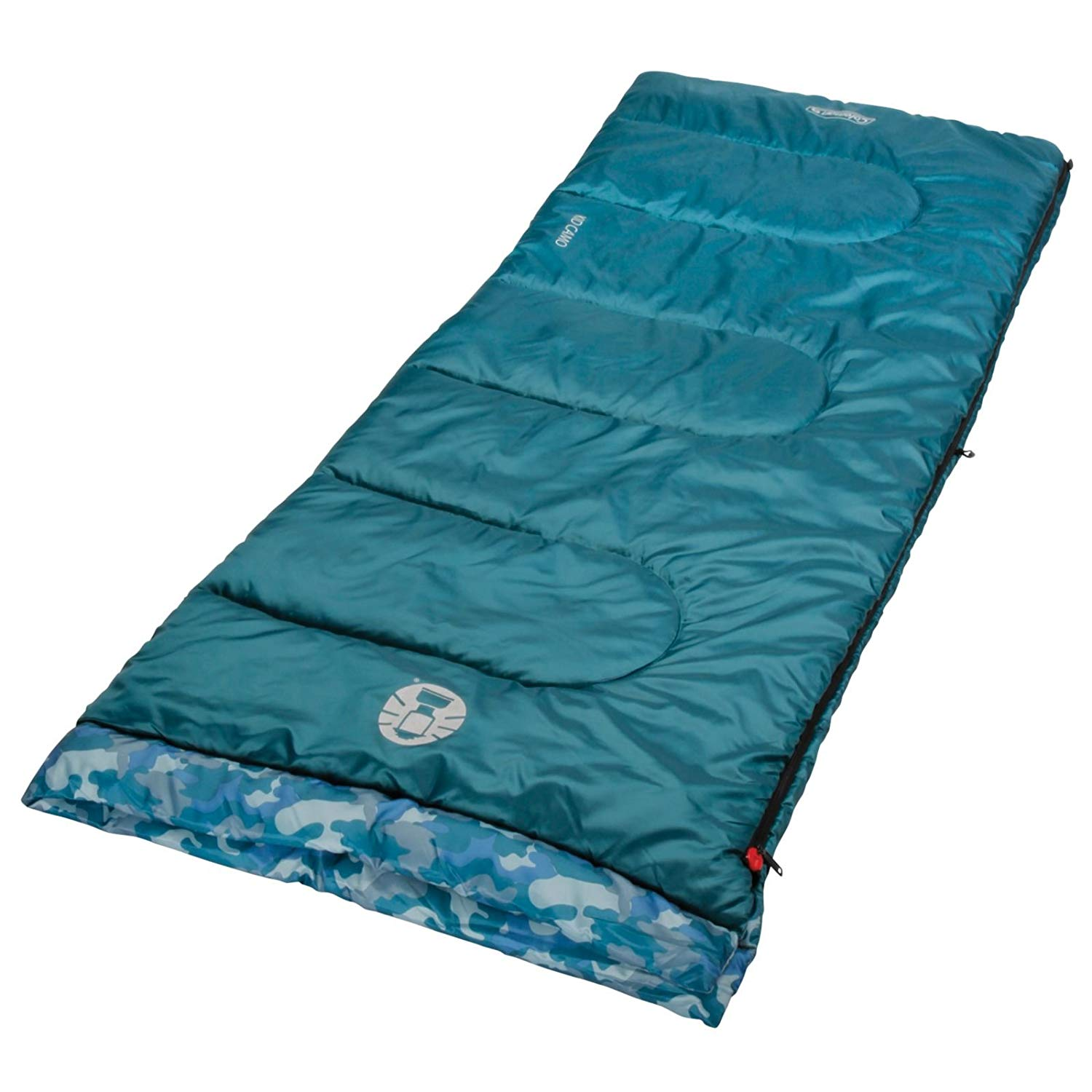 Coleman Youth Sleeping Bag