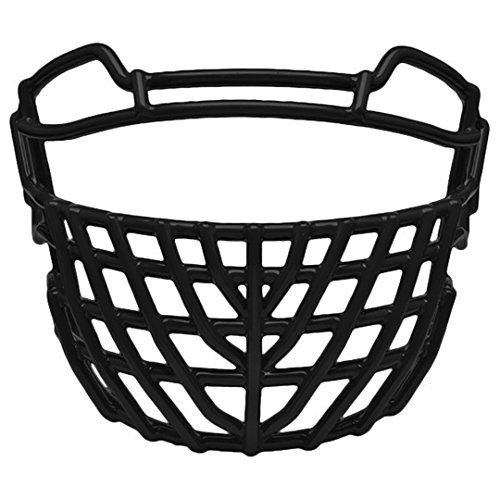 Varsity Football Faceguard-Schutt Sports